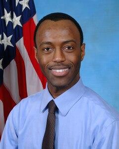 Dr. Ahmad Ridley