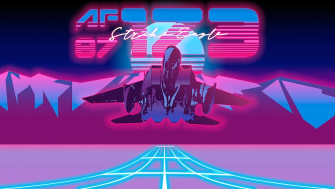 "This U.S. Air Force graphic represents the F-15E Strike Eagle, tail number 87-173, assigned to the 389th Fighter Squadron at Mountain Home Air Force Base, Idaho. Jet 173 was the lead jet during the longest sortie performed by a fighter jet in mission called the ""Kabul-ki Dance"" Nov. 12, 2001, during Operation Enduring Freedom. This mission lasted over 15 hours and required 10 in-air refuelings while evading enemy attacks to, ultimately, take out several critical targets. (U.S. Air Force photo by Senior Airman Janae Capuno)"