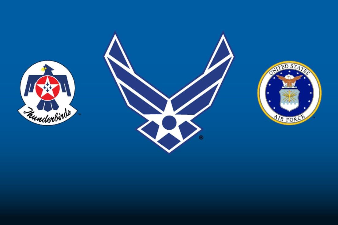 Slide for link to Air Force properties page.