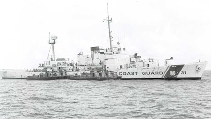 A scan of a photo of CGC BIBB