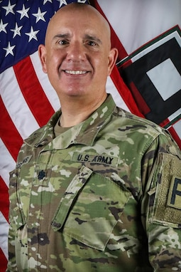 First Army Knowledge manage Facilitates Effective Communication