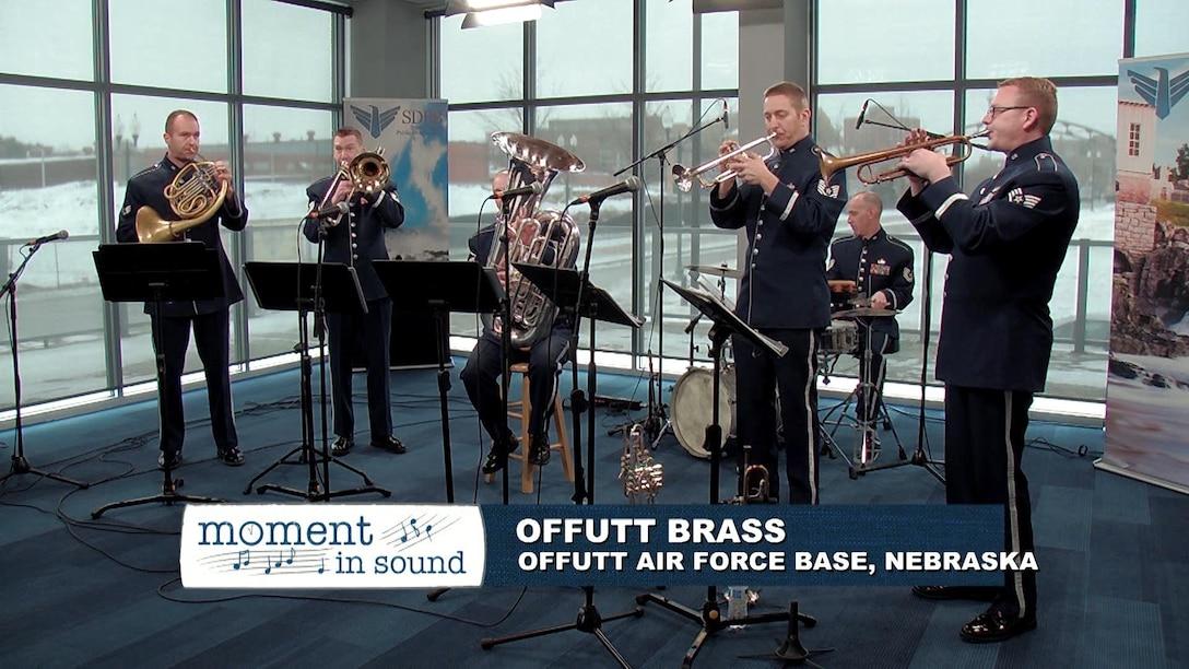 Offutt Brass in Sioux Falls, SD