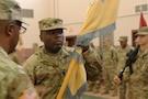 362nd Quartermaster Battalion (Petroleum Supply)