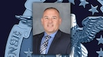 DLA Outstanding Personnel of the Year Award goes to Distribution Corpus Christi's Beckwith