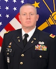 Indiana National Guard Chief Warrant Officer 4 Ronald L. Baird will succeed Chief Warrant Officer 5 Christopher R. Jennings, who will continue his service in the Indiana National Guard in a traditional status