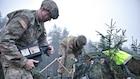 Combat Vehicle Tactical Engagement Simulation System