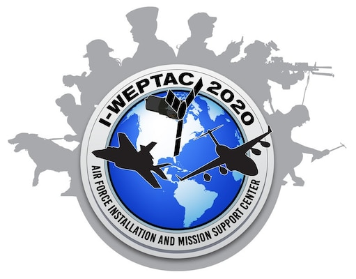 Registration for the fourth annual Installation and Mission Support Weapons and Tactics Conference opened Jan. 7