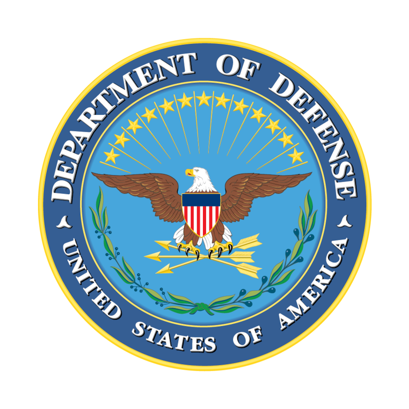 A change in Department of Defense policy went into effect Jan. 1, 2020, allowing Veterans who meet certain qualifications and their caregivers increased benefits on base. (Courtesy graphic)