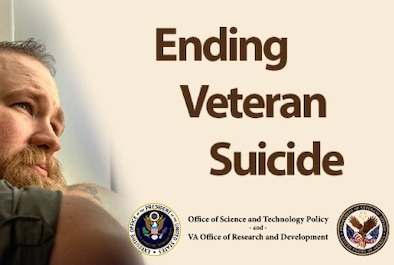 VA releases Request for Information, seeks strategies for ways to end Veteran suicide