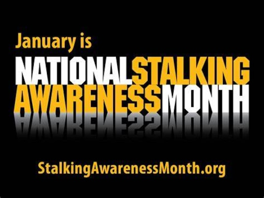 Stalking is a unique crime, and preventing it calls for focused safety planning, thorough investigations, and implementation of policies/procedures to ensure an effective response.