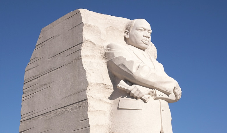 The 88th Air Base Wing at Wright-Patterson Air Force Base has announced holiday hours of operation in memory of the birthday of Dr. Martin Luther King Jr. on Monday, Jan. 20, 2020. (Contributed photo)