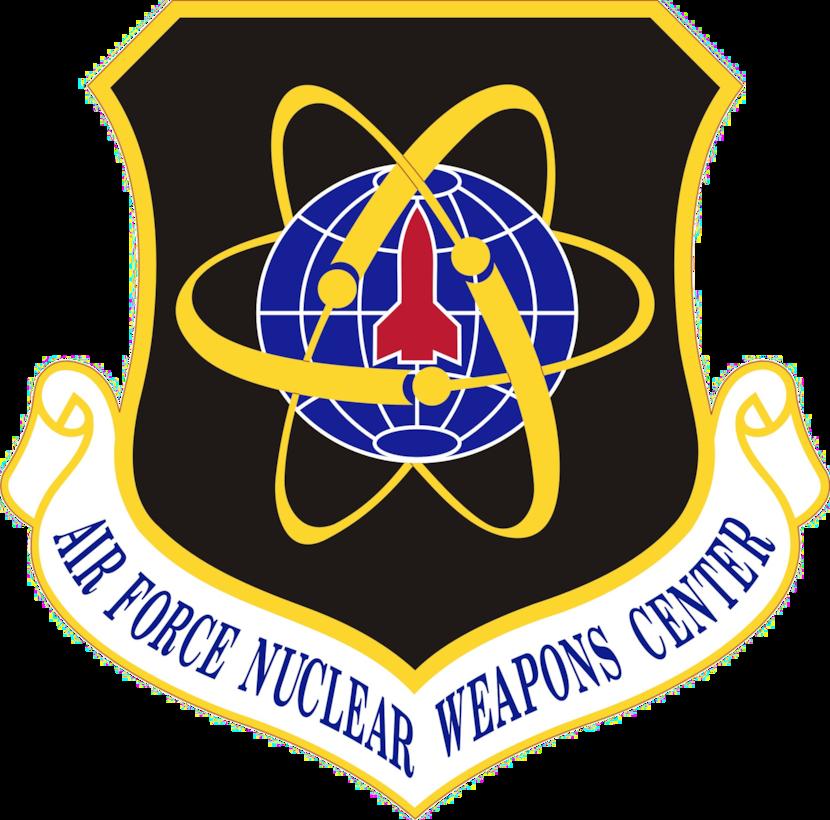 AFNWC Logo