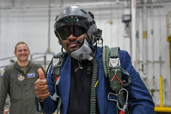 YARS hosted a Career and Diversity Day to bring together the unique differences of Airmen to form a valued organization where Airmen know they can prosper and continue to serve with pride.