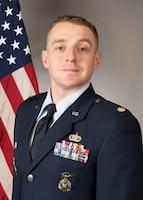 Major Eric Kowalski