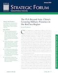 Strategic Forum 303