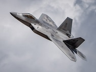 F-22 Facts