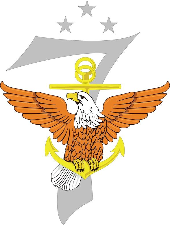 U.S. Navy File Photo