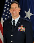 Bio Photo for Brigadier General Jed J. French