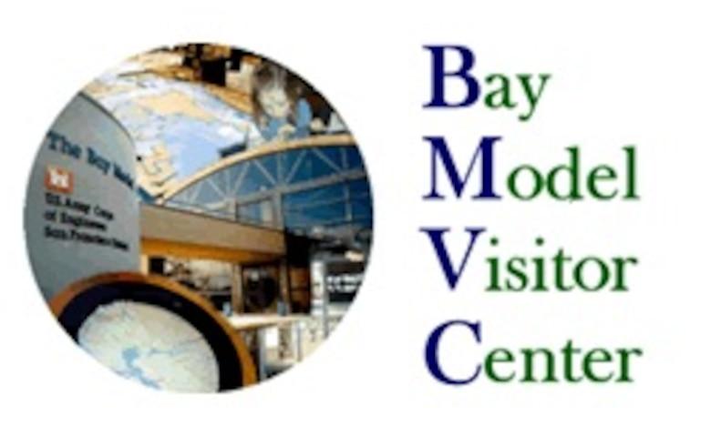 Bay Model logo