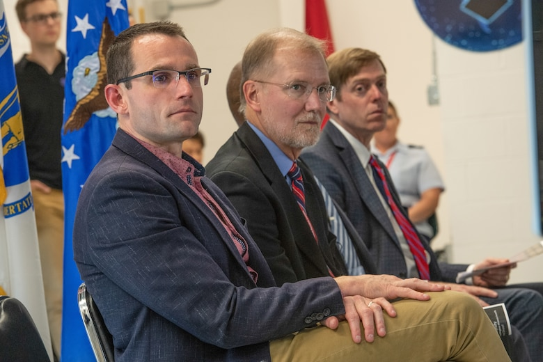 Digital Directorate sets new pace for Phase II SBIR awards