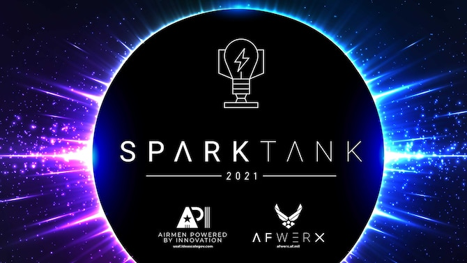 Spark Tank offers the opportunity to get their ideas in front of key enabling agencies that can share expertise and resources such as funding or personnel for the projects being presented and demonstrate pathways for intrepreneurs to make their initiatives successful.