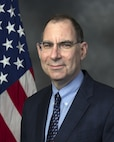 Mr. Michael A. Barkin, Foreign Policy Advisor