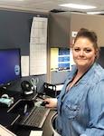 Aviation Spotlight: DeAnne Allshouse