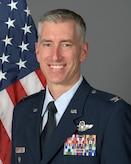 Col. George Watkins Bio Photo