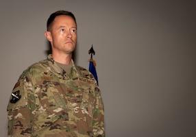 379th EMDG gets new Leadership