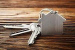 Now that mortgage rates have hit a sweet spot for the budgets of many individuals and families seeking to buy a home, the time is right to become better informed about the home-buying process.