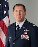 Col. Daniel S. Hoadley