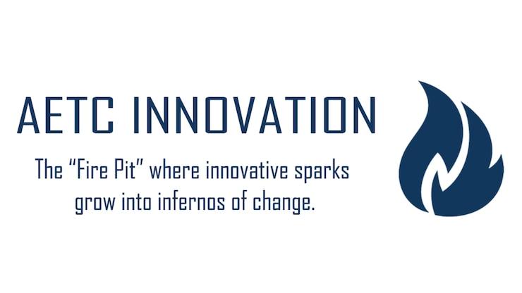 AETC Innovations