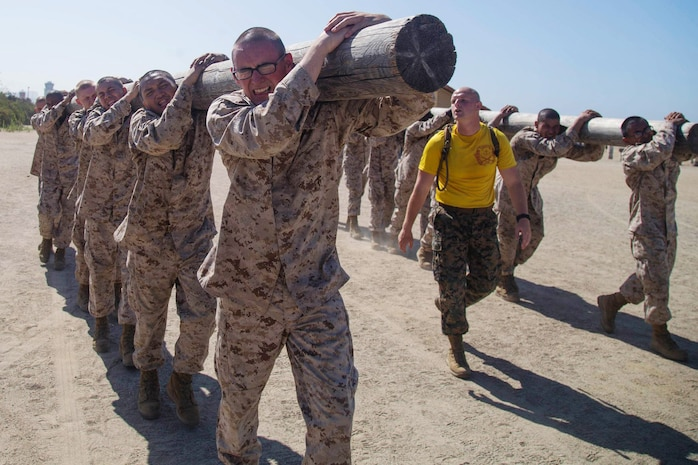 WEEKLY TOP SHOT! TOP SHOT WINNER! You voted and we listened, here is this week's winner!!