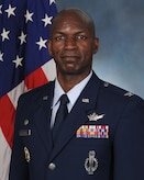 Colonel Kenneth C. McGhee is Commander, 341st Operations Group, 341st Missile Wing, Malmstrom Air Force Base, Montana.  He commands a group of three missile squadrons and an operations support squadron, providing nuclear combat capability to the commander of United States Strategic Command, in support of national objectives.