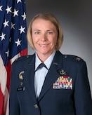 Col. Kirsten G. Aguilar