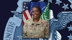 Defense Logistics Agency Distribution's Debra McBeath was appointed acting commander, DLA Support Team — Afghanistan, by Army Col. Hattie L. Richardson, commander, DLA CENTCOM & SOCOM, June 26.