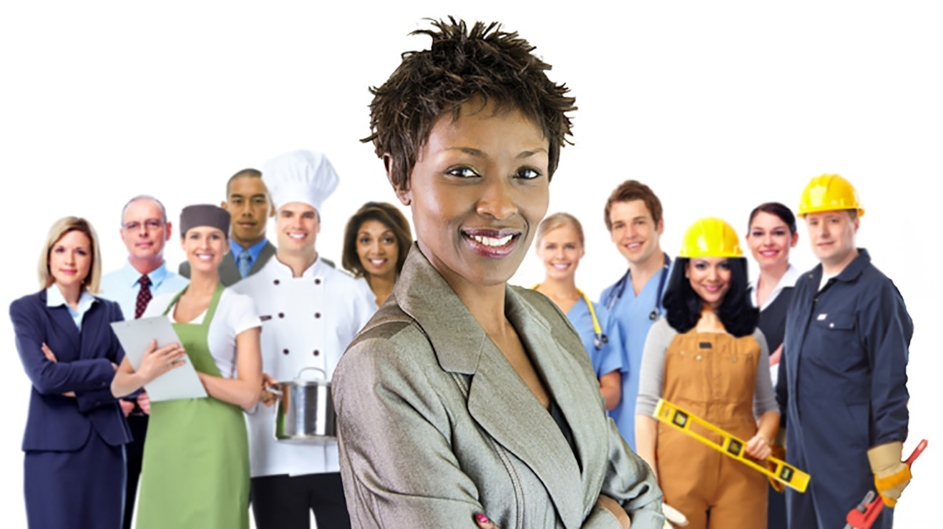 The Army's Family and Morale, Welfare and Recreation program has many resources to help Army spouses with employment and entrepreneur opportunities including the Employment Readiness Program.