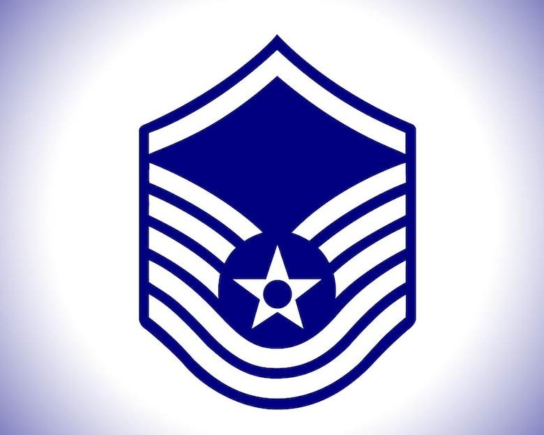 Twelve technical sergeants from the 47th Flying Training Wing were selected for promotion to master sergeant, officials announced July 16, 2020. The Airmen were among 4,649 technical sergeants selected for promotion across the Air Force, representing 20.86 percent of the 22,286 eligible. (Courtesy Graphic)