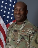 CHIEF MASTER SERGEANT DANA C. COUNCIL