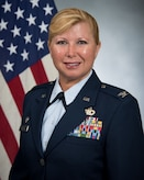 52nd MSG Commander