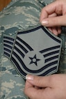 Air Force officials released the names of technical sergeants selected for promotion to master sergeant July 16, including 17 Airmen at Hanscom. Officials selected 4,649 technical sergeants out of 22,286 eligible for a selection rate of 20.86% this promotion cycle. (U.S. Air Force photo)