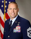 Chief Master Sergeant William C. Hebb is the Command Chief Master Sergeant for the 66th Air Base Group and Hanscom Air Force Base, Massachusetts.