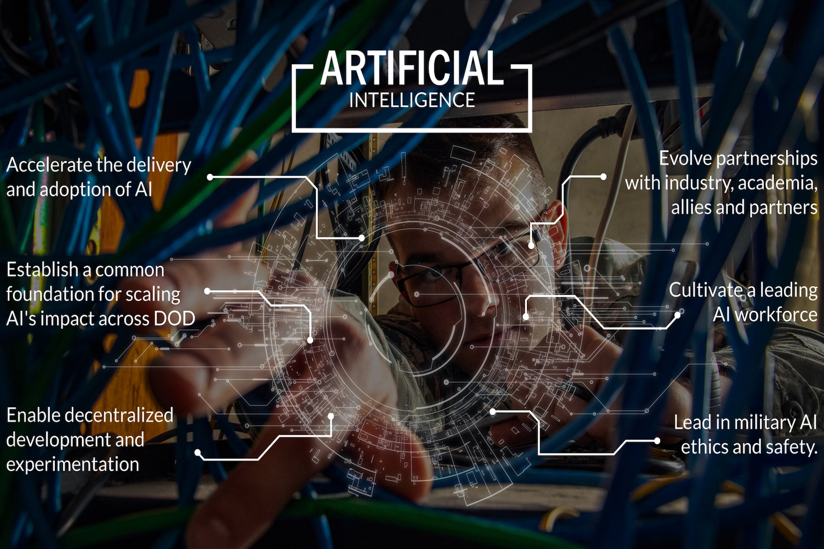 Artificial Intelligence Deployment Requires Diverse Image Data