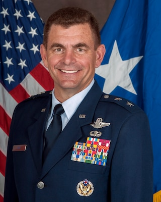 U.S. Senate confirms U.S. Air Force Maj. Gen. Loh as the next director to lead the Air National Guard.  Loh has served nearly 30 years in the Colorado Air National Guard and has experience in various key leadership roles, such as flight, squadron and group commander as well as the Colorado National Guard assistant adjutant general and adjutant general. Loh is a command pilot with more than 3,200 flight hours, including 2,900 hours and 128 combat flight hours in the F-16A/B/C/D Fighting Falcon.