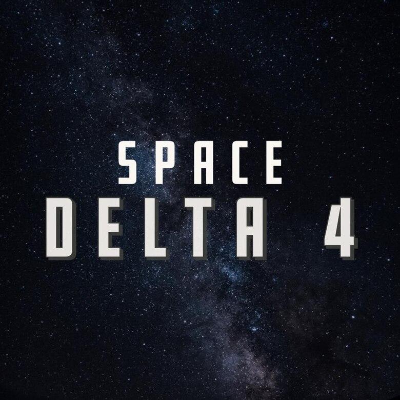 Space Delta 4