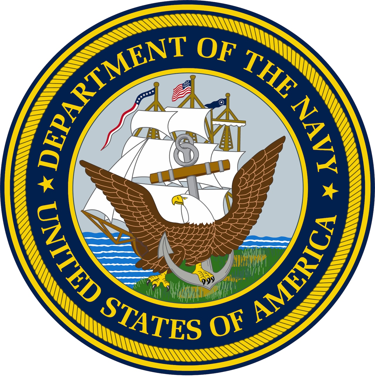 DVIDS - News - Four airmen honored with 2011 Sijan award