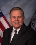 Charles Williams Jr.