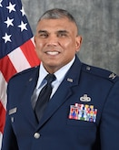 Col. Anthony L. Puente