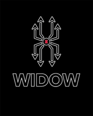 WIDOW, which stands for Web-Based Information Dominant Warfare, is an online mission planning cell tool that digitizes the mission planning process, synchronizes real-time inputs from every user, creates mission products with one-click functionality, and streamlines administrative processes.