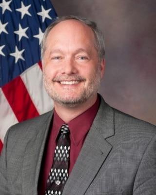 Andy Gravatt